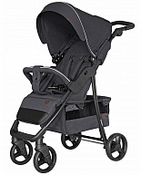 CARRELLO Quattro Shadow Gray арт. CRL-8502/3