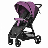 CARRELLO Maestro Purple Iris арт. CRL-1414/1