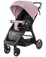 CARRELLO Maestro Cloud Pink