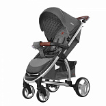 CARRELLO Vista Steel Gray арт. CRL-8505