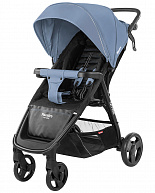 CARRELLO Maestro Soft Blue