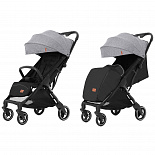 CARRELLO CRL-5503 Turbo cool grey