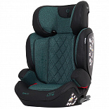 Автокресло Rant Space isofix Genius Line Malachite