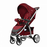 CARRELLO Vista Ruby Red арт. CRL-8505
