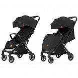 CARRELLO CRL-5503 Turbo deep black