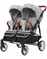 CARRELLO Connect CRL-5502/1 Rock Gray