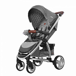 CARRELLO Vista Shark Gray арт. CRL-8505