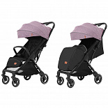 CARRELLO CRL-5503 Turbo grape pink