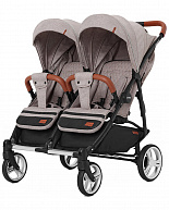 CARRELLO Connect CRL-5502/1 Cotton Beige
