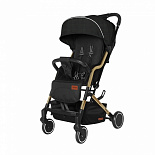 CARRELLO CRL-5504 Smart Night Black